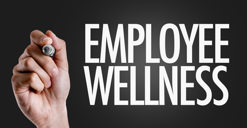 Employee Wellness
